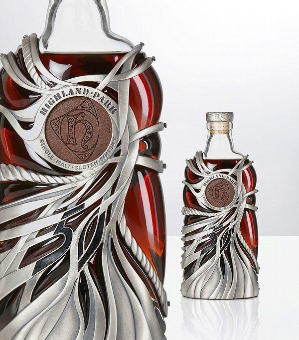 Tradução Google Hoje queremos mostrar-lhes a maior coleção de desenhos originais de garrafas. Mas com uma pequena nuance: todos os frascos apresentados pertencem a bebidas que é um luxo só. O cust…