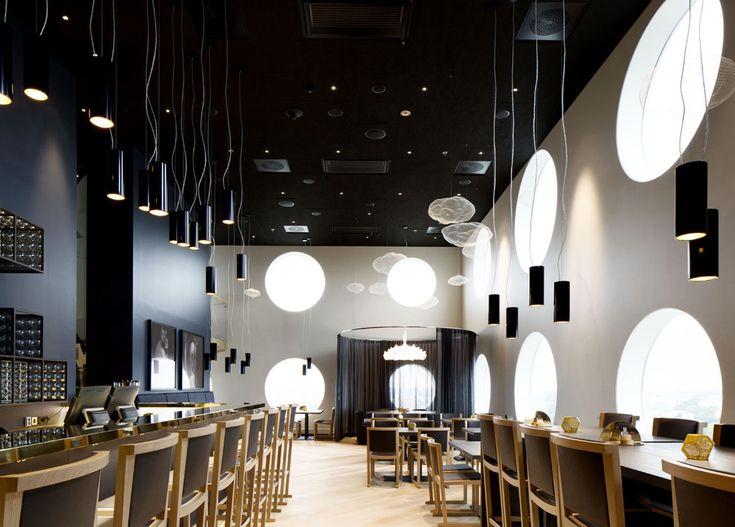 Gallery of Quality Hotel Friends / Karolina Keyzer + Wingårdhs - 5