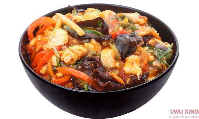 Pui Sichuan (iute)