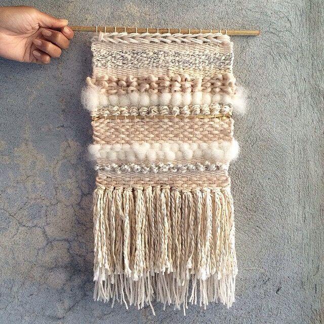 weaving classes - Google Search
