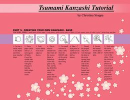 Kimono Tutorial - Part 3 by ~Kurokami-Kanzashi on deviantART
