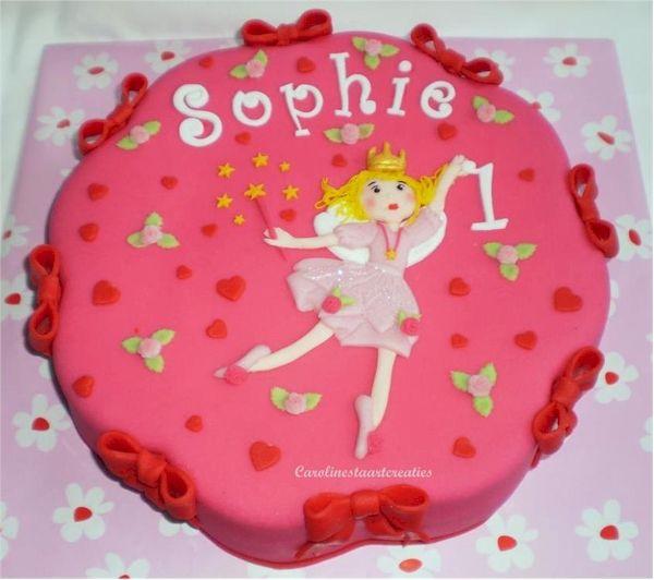 Lillifee voor Sophie (Large).jpg 600×532 pixels