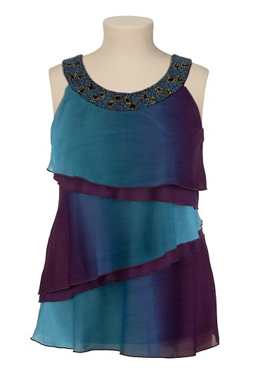 From Maurices