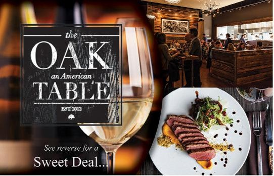 Oak Table Columbia Sc ~ Best images about columbia sc on pinterest lakes