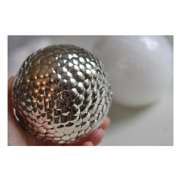 styrofoam balls craft ideas 32 best polystyrene ideas images on merry 5501