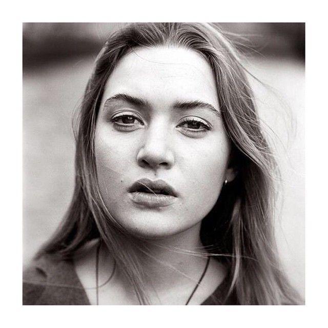 169 best images about Kate Winslet - Katemania - I just ... Kate Winslet Instagram