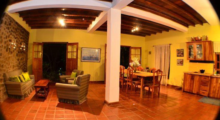 Booking.com: Villa Shenandoah - Kandy, Sri Lanka
