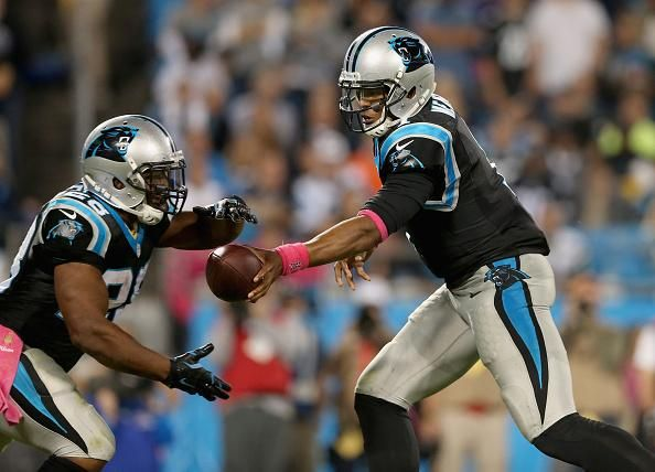 Carolina Panthers vs. Indianapolis Colts 2015: Latest Betting Odds, Prediction For Monday Night Football -  By Brian Sausa on November 01 2015 6:24 PM EST -    Carolina Panthers