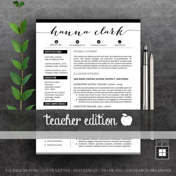 120 best Resume Template Creative Professional Modern Resume - microsoft office resume templates for mac