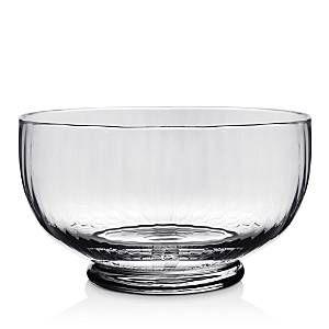 William Yeoward Crystal Corinne Bowl