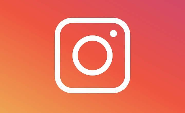 Cómo subir fotos a Instagram desde PC / Mac / Linux