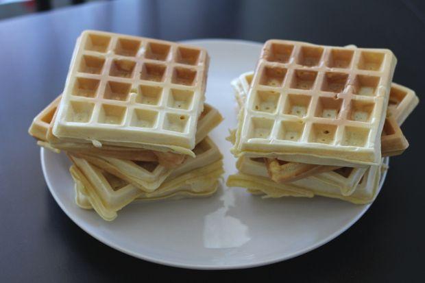 recette-gaufres-light-recette-legere-regime-blog-cuisine