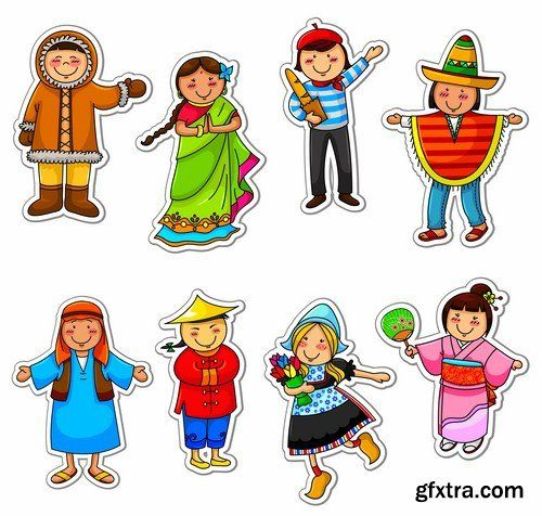 cultural diversity research paper