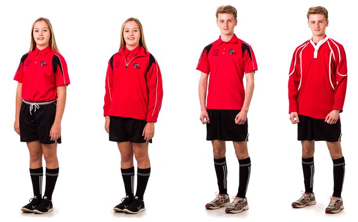 For further information please visit at http://www.lowesschoolwear.com.au/