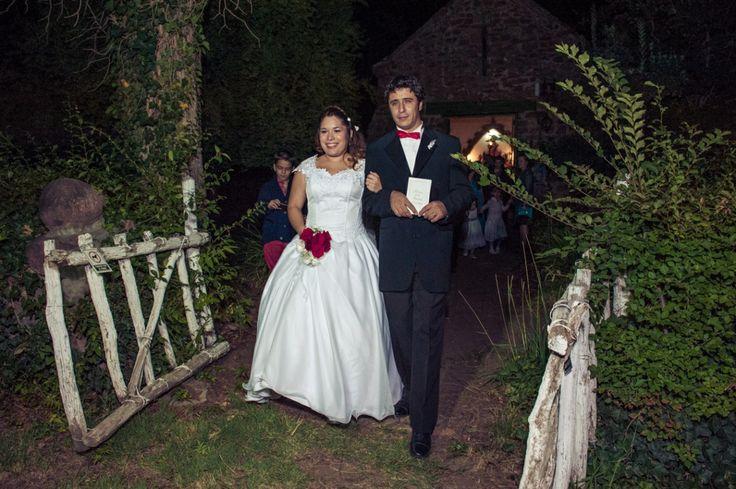 Fotografo de bodas en Mendoza Boda de Emilse y Martin 18 Boda de Emilse y Martin