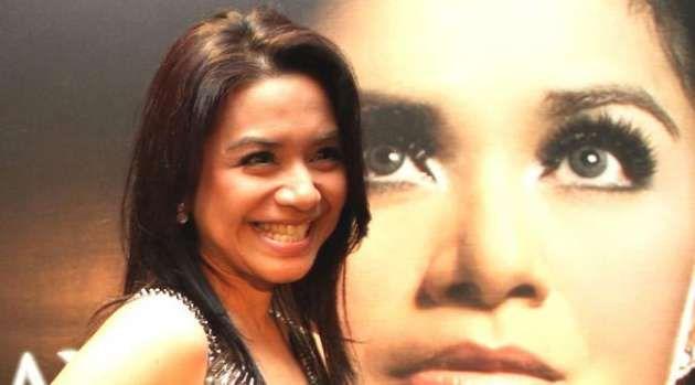 Ruth Sahanaya, Merasa Nyaman dengan Implan Payudara http://jitunews.com/read/23372/ruth-sahanaya-merasa-nyaman-dengan-implan-payudara #Jitunews