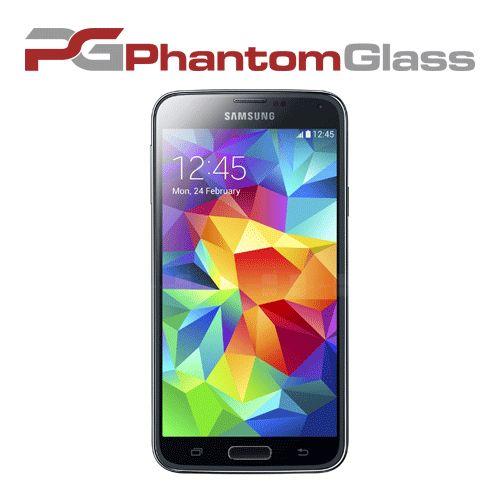 PG for Samsung S5