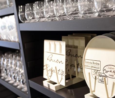 sfeer impressie showroom