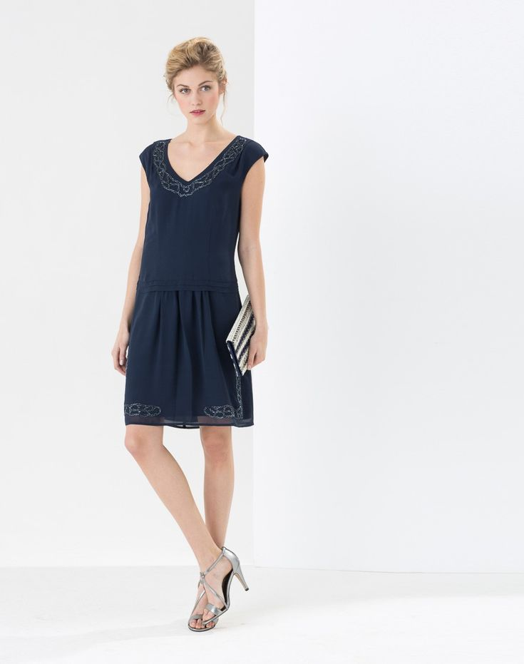 meilleur blog robe robe 123 bleu turquoise. Black Bedroom Furniture Sets. Home Design Ideas