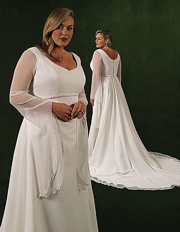 categories wedding boards attire accessories