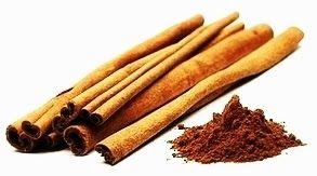 Global Spice Trade - Brazil Trade Business: Sri Lanka's Cinnamon, the pride among world's spic...
