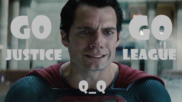 GO GO Justice League  為正義聯盟電影加油~等待超人華麗復活^^ 【金剛戰士】HD最新中文電影預告 (影集經典主題曲)https://www.youtube.com/watch?v=vXhs2QbHym0 #PowerRangerTheme #GoGoPowerRanger #JusticeLeague #trailer #金剛戰士 #主題曲 #預告片 #超級英雄 #superhero #不帶超人玩 #superman #艾莉嘻電影 #ellieseemovie