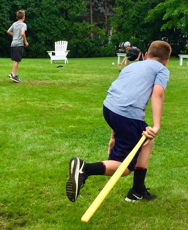 #Wiffle #Wiffleball #Wiffleballinc #backyard #backyardfun