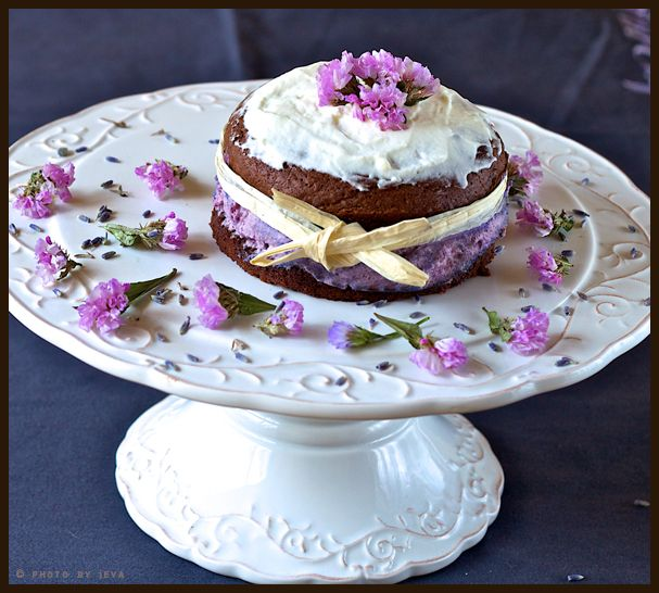 Chocolate Blueberry Creams Dunmore Candy Kitchen: 105 Best Bavarian Cream Images On Pinterest