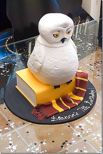 Birthday Cakes Marrickville
