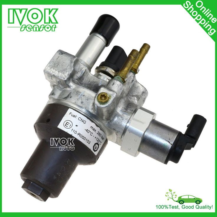 Free Shipping 1694700307 Fuel Pump Injector Original Fuel Pressure Regulator Control Valve For Mercedes B200 W245 Sprinter 906 |  Check Best Price for Free Shipping 1694700307 Fuel Pump Injector Original Fuel Pressure Regulator Control Valve For Mercedes B200 W245 Sprinter 906. Here we will give you the discount of finest and low cost which integrated super save shipping for Free Shipping 1694700307 Fuel Pump Injector Original Fuel Pressure Regulator Control Valve For Mercedes B200 W245…