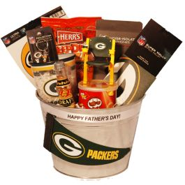 17 best Gifts for New England Patriots Fans images on Pinterest ...