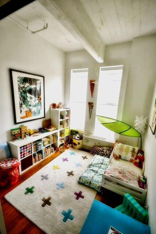 Girl room decor tips, A girl has some distinct ideas about who she is or perhaps…