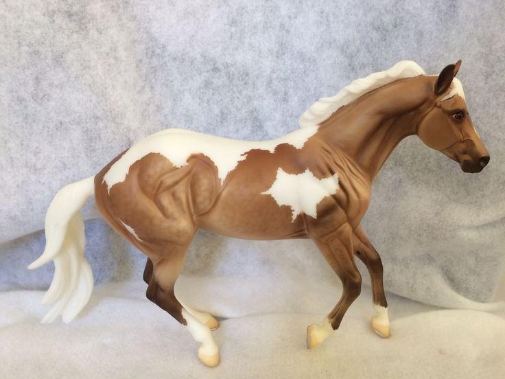 63 mejores imágenes de toy ponies en Pinterest | Caballos breyer ...