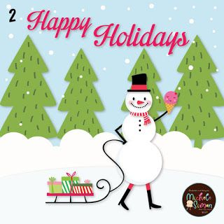 FlossieandFig: Mr Snowman - Advent Day 2