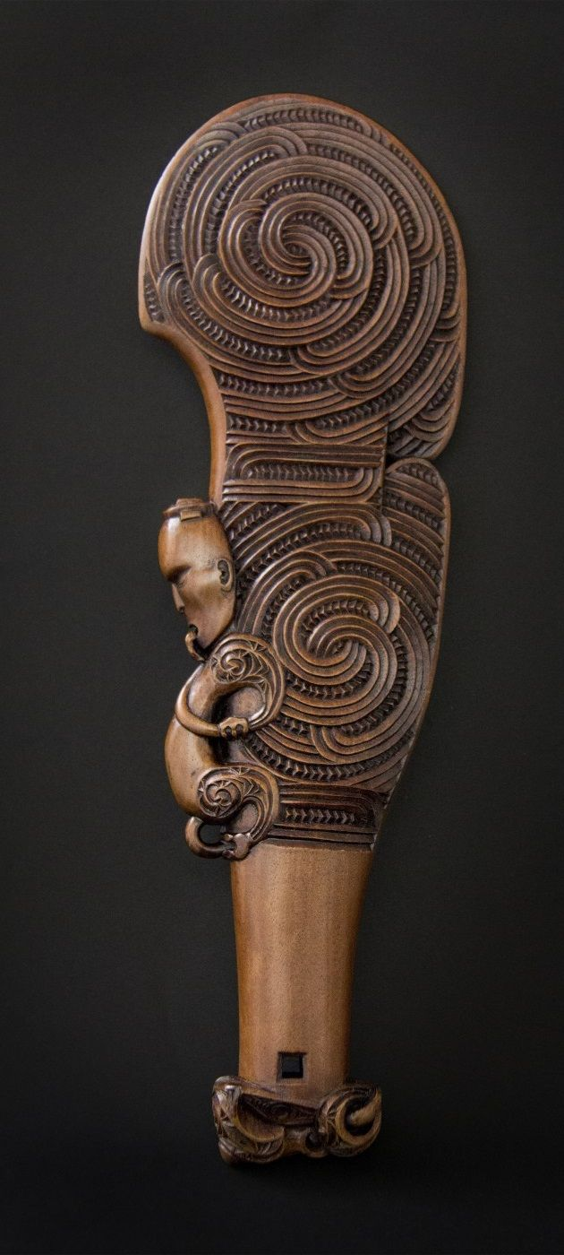 Best images about maori art and design on pinterest