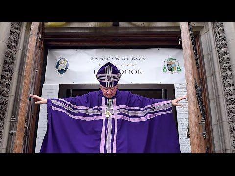 Illuminati Ritual at Vatican today will SHOCK you! (R$E) - YouTube
