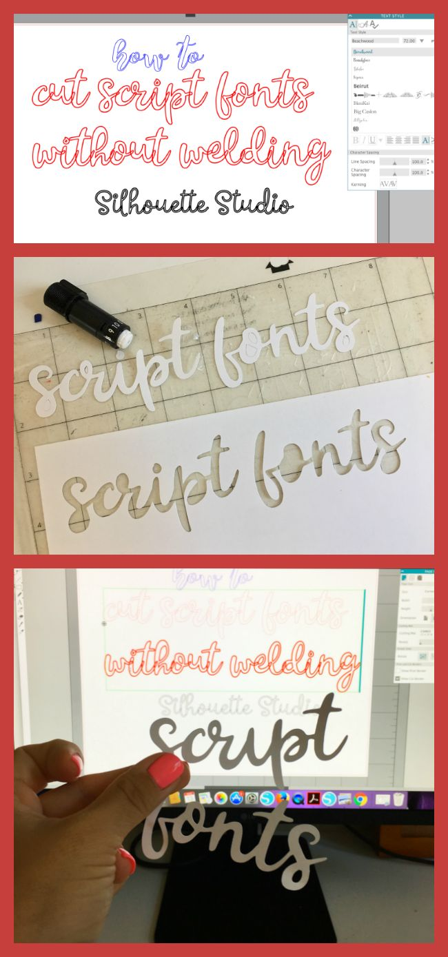 8302 Best Cricut Stuff And Silhouette Images On Pinterest