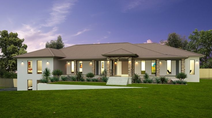 Best Colorbond Jasper Roof House Pinterest Photos And Apps 400 x 300