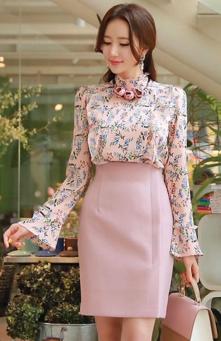 Perfect Fall / Winter Look - Latest Casual Fashion Arrivals. - Fashion Ideas - Luxury Style