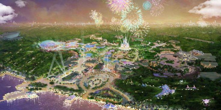 Logo Disney Dicatut, Lima Hotel China Kena Denda | 27/11/2015 | KOMPAS.com -Sebuah gugus tugas baru-baru ini dibentuk secara khusus oleh Pemerintah China, untuk menindak penggunaan ilegal merek dagang dan logo Disney serta bentuk lain dari materi berhak cipta.Sejauh ... http://propertidata.com/berita/logo-disney-dicatut-lima-hotel-china-kena-denda/ #properti #hotel