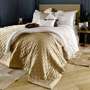 1000 images about ropa de cama on pinterest zara home - Zara home ropa de cama ...