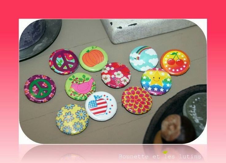Best Badge It Images On Pinterest Badge Badges And Button Badge - Decals for boat carpetprojects by eye candy signs