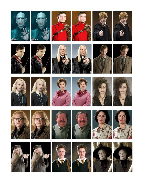 Shared With Dropbox Harry Potter Harry Potter Style Hogwarts