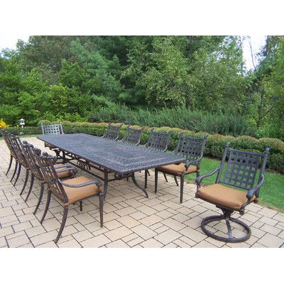 27 best garden patio furniture sets images on pinterest patio
