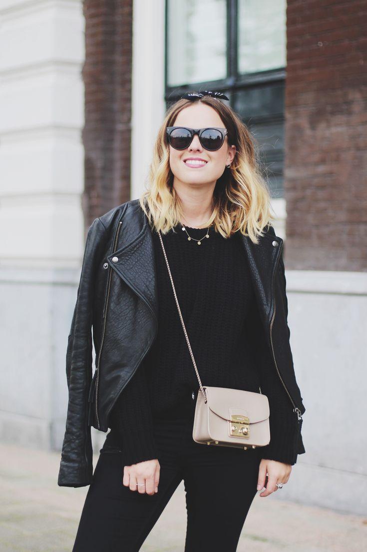 7 Minimalist Style Bloggers To Follow — The Shelf