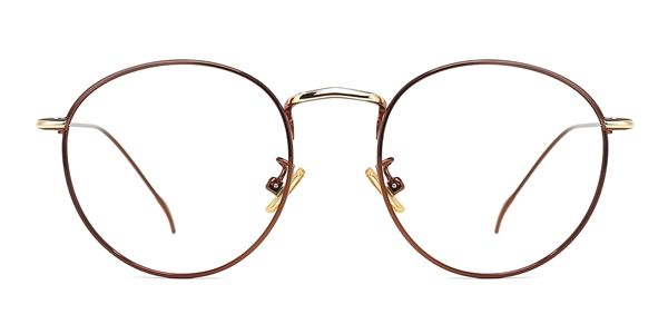 Shop Eyeglasses & Sunglasses Online - Rx Glasses | TIJN® Eyewear