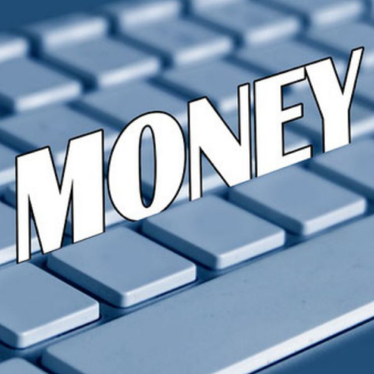 Online Umfragen Geld