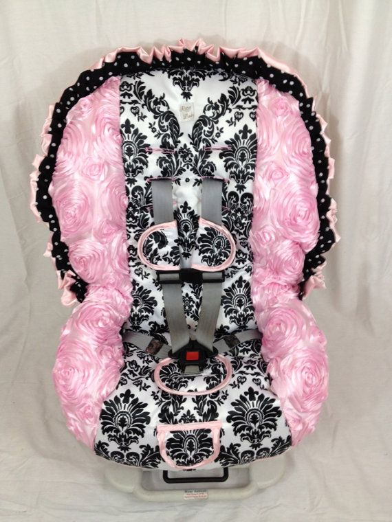 britax marathon custom toddler replacement by babycarseatcovers 22995 toddler car seat coversgirl