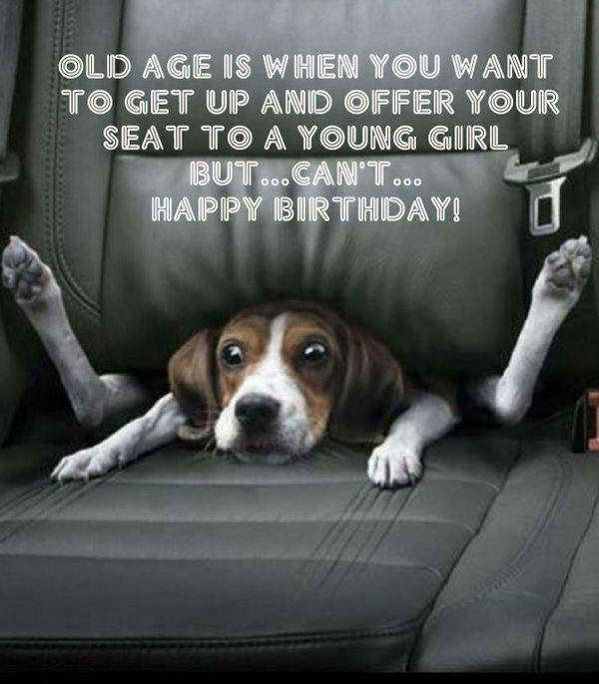 Top Happy Birthday Images for Facebook