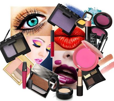Coupon Queen: 11 Makeup COUPONS. Almay,Covergirl,Revlon,L'Oreal,Rimmel,Revlon amd Maybelline